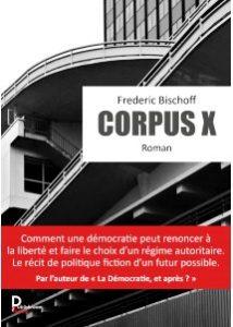 corpus-x-de-frederic-bischoff