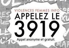 logo 3619