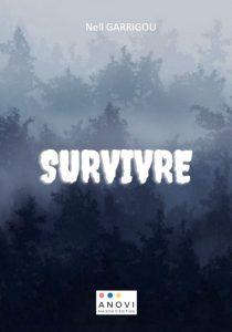 survivre lell garrigou