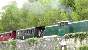 train guitres JEP 2021