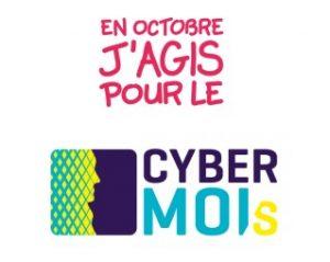 cyber mois